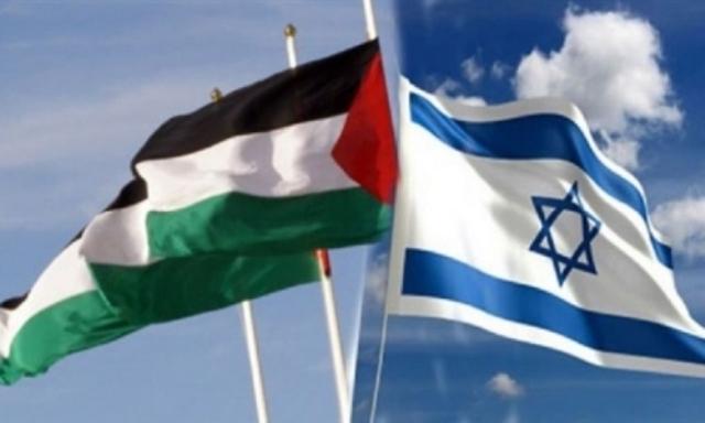 انتخابات قادمة لاسرائيل والفلسطينيين