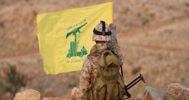 جيش الاحتلال: حزب الله تموضع بالجولان وخطط لشن عمليات ضدنا