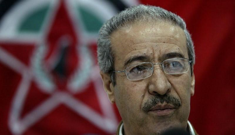 خالد : لمصلحة من تجري محاولات تزيين الوجه القبيح لسياسة للإدارة الأميركية