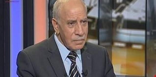 فيصل يدعو الاونروا لخطة طوارئ عاجله لمعالجة الازمه الاقتصاديه للفلسطينيين في البارد