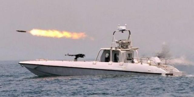 بريطانيا تنضم لمهمة أمنية بحرية بقيادة أميركا في الخليج