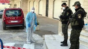 كورونا : 239 ألف وفاة و3 مليون و 388 ألف إصابة