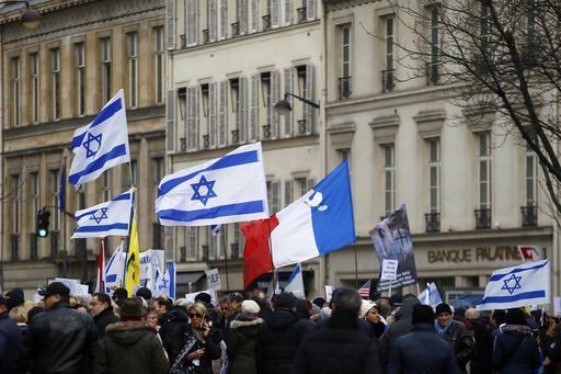 الاحتلال يمرر قرار في مؤتمر اتفاقية الأمم المتحدة لمكافحة الفساد