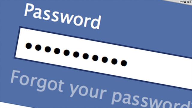 فضيحة فيسبوك الجديدة.. كلمة سر «أخرى» لتدخل إلى الموقع