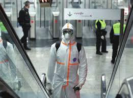 الولايات المتحدة  تسجل  أعلى حصيلة وفيات بكورونا في العالم