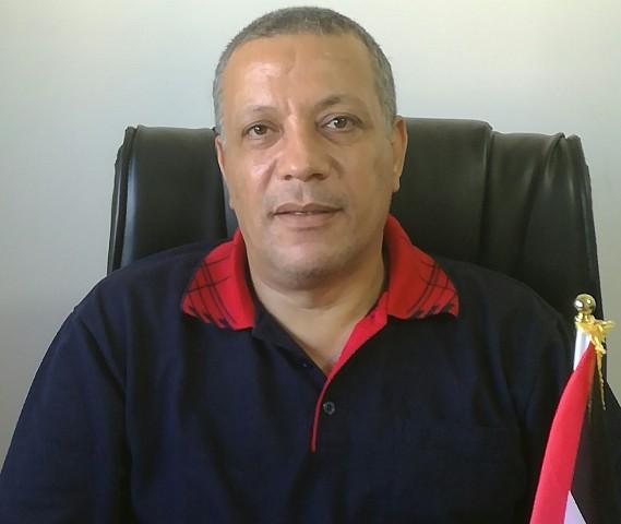 «الديمقراطية» في لبنان تدق ناقوس الخطر.. الحالة الفلسطينية على حافة الانفجار