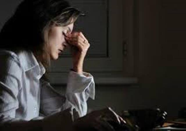 دراسة تكشف مخاطر العمل ليلا