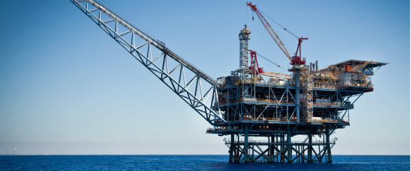 تركيا تستعد للتفاوض مع إسرائيل بشأن نقل الغاز لأوروبا