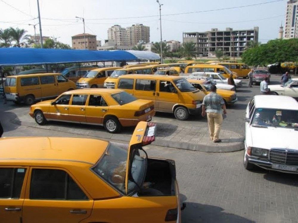 مستوردي المركبات تستنكر رفع وزارة المالية جمارك المركبات بنسبة 15%
