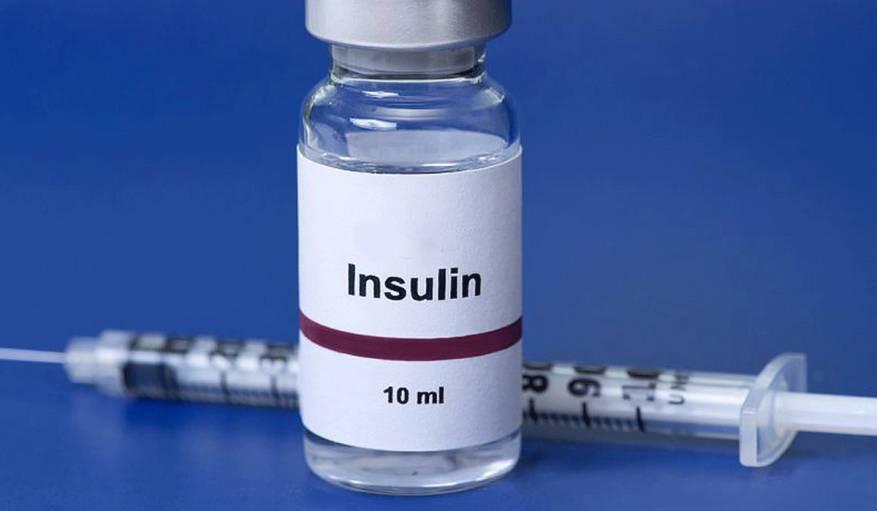 اكتشاف بروتينا أساسيا لإنتاج الإنسولين