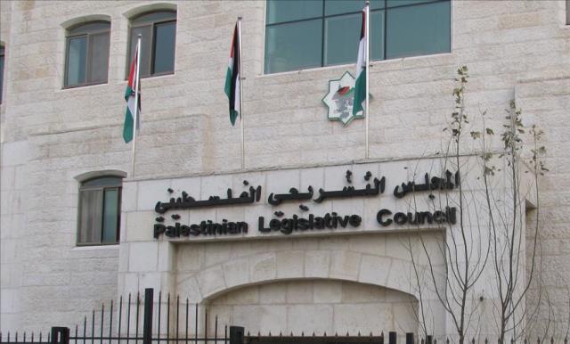 حل المجلس التشريعي قفزة إلى الجحيم