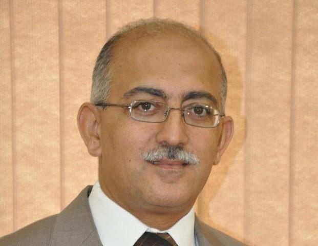 يحيى السراج رئيساً لبلدية غزة