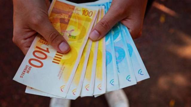الإقتصاد بغزة .. بيان  للبنوك ومكاتب الصرافة بخصوص الحوالات المالية وصرف العملات
