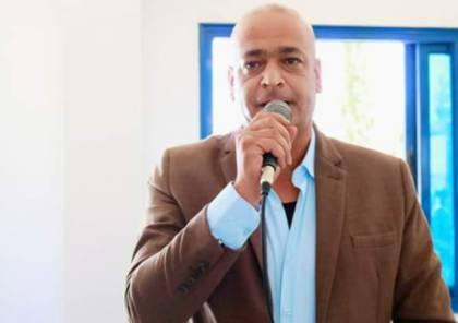النقابة : مربو الدواجن بغزة  إلى السجون وعلى الحكومة مراجعة سياساتها