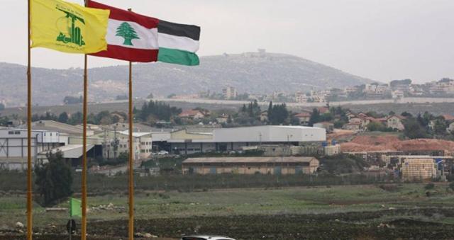 واشنطن تسعى لإطلاق مفاوضات مباشرة بين إسرائيل ولبنان