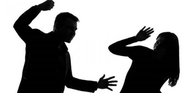 محاربة العنف ضد النساء... الى الخلف دُر