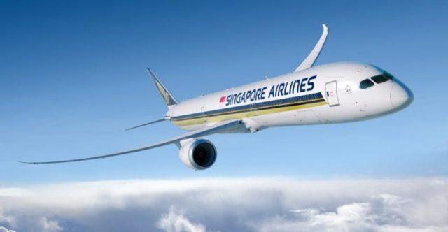 العالم يحظر التحليق بطائرات «بوينغ 737 ماكس8» ومصر تتابع بلاغ «اغتيال علمائها » بالطائرة الاثيوبية