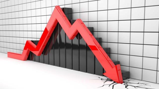 تحسن مستوى مؤشر الأعمال الكلي خلال شهر شباط