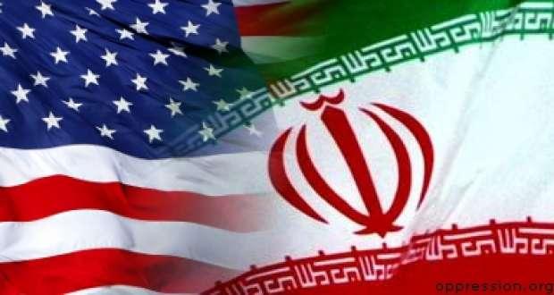 أميركا ـ إيران.. هل انتهى التصعيد الأخير؟
