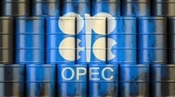 أزمة كورونا وتداعياتها.. تقويض السوق النفطية تُجبر الدول المنتجة على الاتفاق!