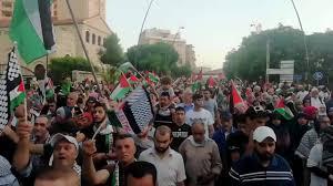 «الديمقراطية» في لبنان: كل شعبنا تحت خط الفقر وندعو الى استراتيجية اقتصادية تحمي عمالنا