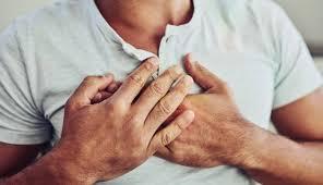 ما أسباب إصابة الشباب بالسكتات القلبية وكيف الوقاية؟
