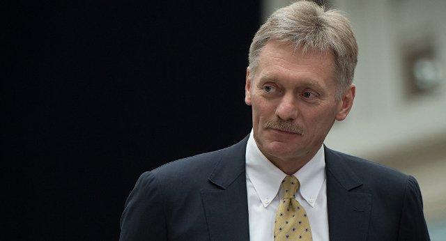 موسكو: ضم الجولان خطوة لزعزعة استقرار الشرق الأوسط