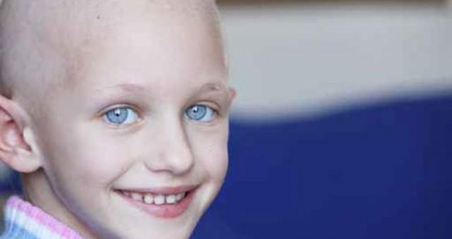 السرطان بغزة : 8515 مريض بينهم 608 أطفال