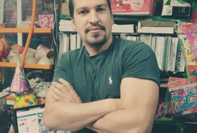 بعد اتفاق مع مصلحة السجون : الأسير خالد فراج يعلق إضرابه