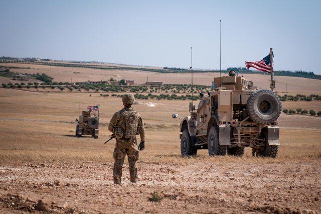 الجيش الأميركي: إيران هي المنتصر بعد غزو العراق