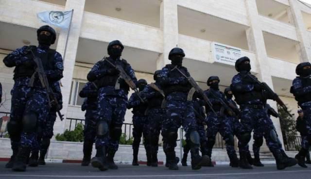 تقليص حجم التنسيق الأمني بين السلطة وإسرائيل إلى أدنى درجة