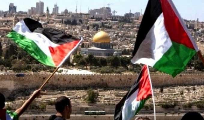 نحو بناء «المرحلة الثالثة» من السلطة الفلسطينية