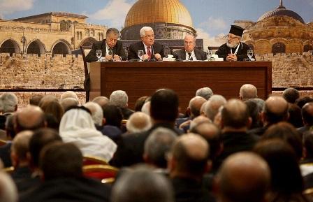 أي نظام سياسي فلسطيني؟ (2)