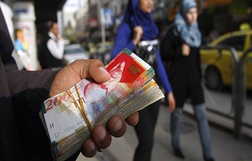 الدعوة لإعادة هيكلة الاقتصاد الفلسطيني كشرط لتحقيق الانفكاك عن الاحتلال