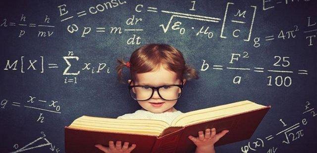 5 عادات يومية تميز الأذكياء