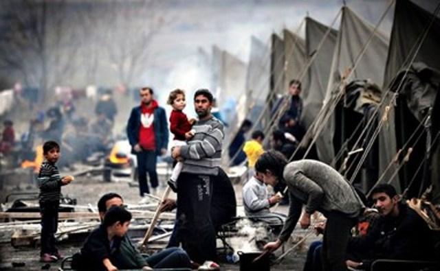 اتفاق أردني فلسطيني لمواجهة محاولات إسقاط حق العودة