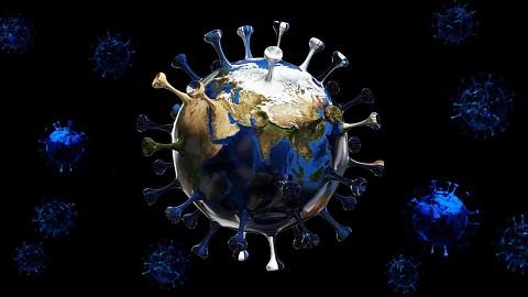 «الصحة العالمية»: 2 مليون مُصاب بـ«كورونا» عالمياً خلال أسبوع