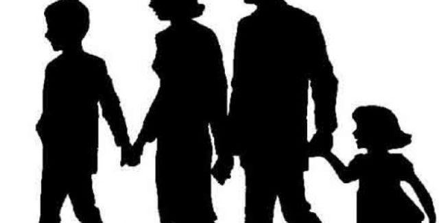 رام الله : دعوة أممية لتأمين الحقوق الجنسية والإنجابية للجميع