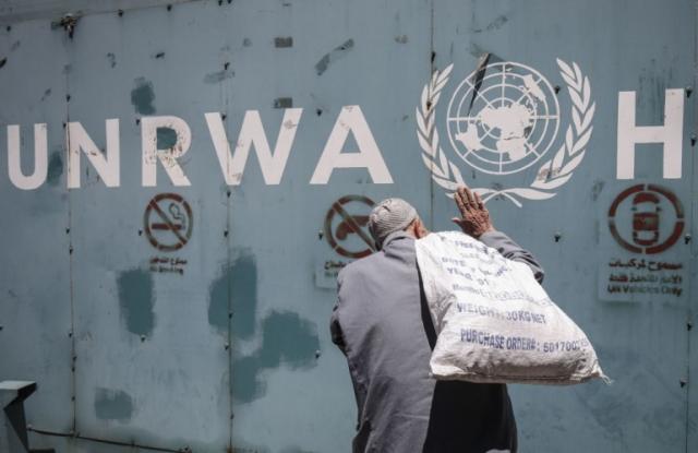 الأمم المتحدة تجدد تفويض أونروا بأغلبية ساحقة