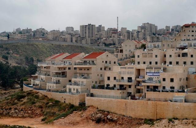 ردود فعل دولية واسعة تحذر حكومة الاحتلال من القيام بضم المستوطنات والأغوار الفلسطينية