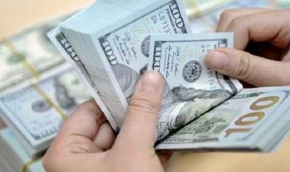 ارتفاع الدولار مقابل الشيكل