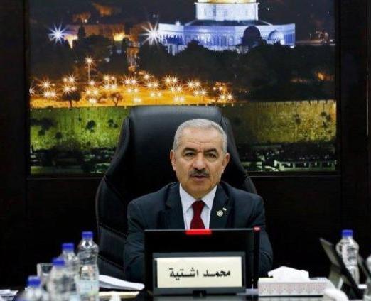 ملحم: الحكومة تعقد جلستها الأسبوعية في الأغوار