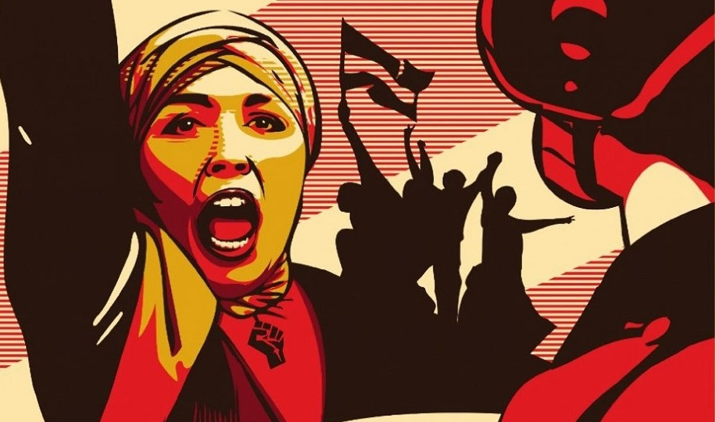 لماذا يتراجع ويخسر اليسار في العالم العربي؟