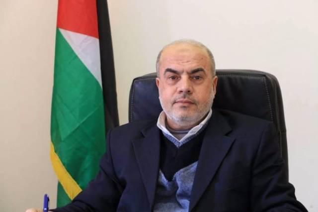 مالية غزة: الوضع الاقتصادي صعب وحالة التدهور مستمرة