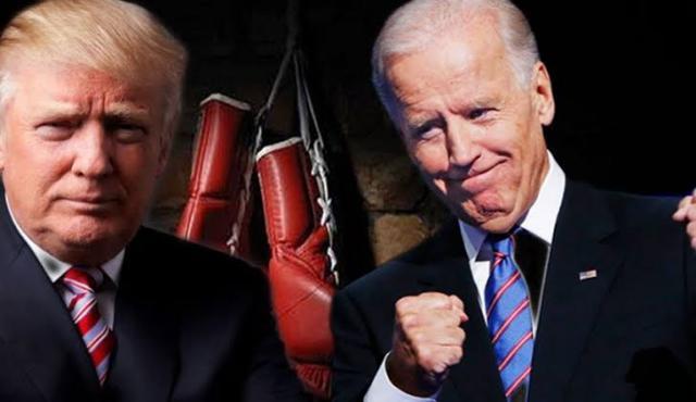 هل تصدُق نبوءةُ البرفسور عن الفائز في الانتخابات الأمريكية؟