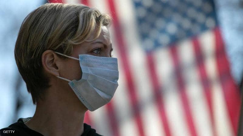 نعوم شومسكي: الولايات المتحدة تتجه نحو الكارثة