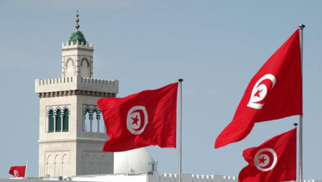 تونس تحدد موقفها من التطبيع مع الاحتلال