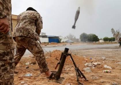 الأمم المتحدة : آخر ما تحتاجه ليبيا هو المزيد من القتال
