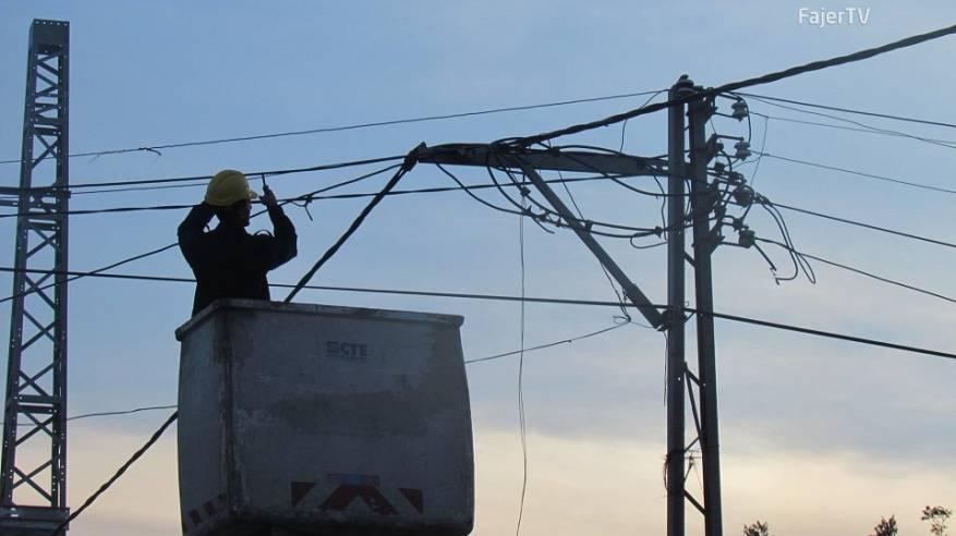 بدائل كهرباء غزة تجارة رابحة، ترهق جيوب الغزيين