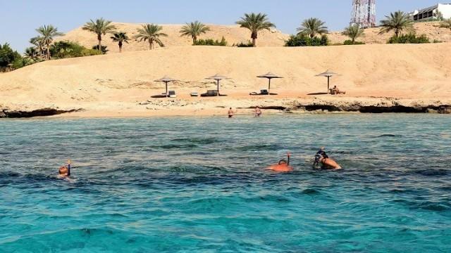 الاحتلال يحذر رعاياه من السفر إلى سيناء